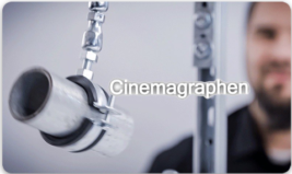 Cinemagraph3