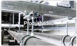Produktvideos in Frankfurt