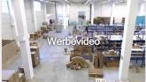 Produktion von Werbevideos für Ihr Unternehmen